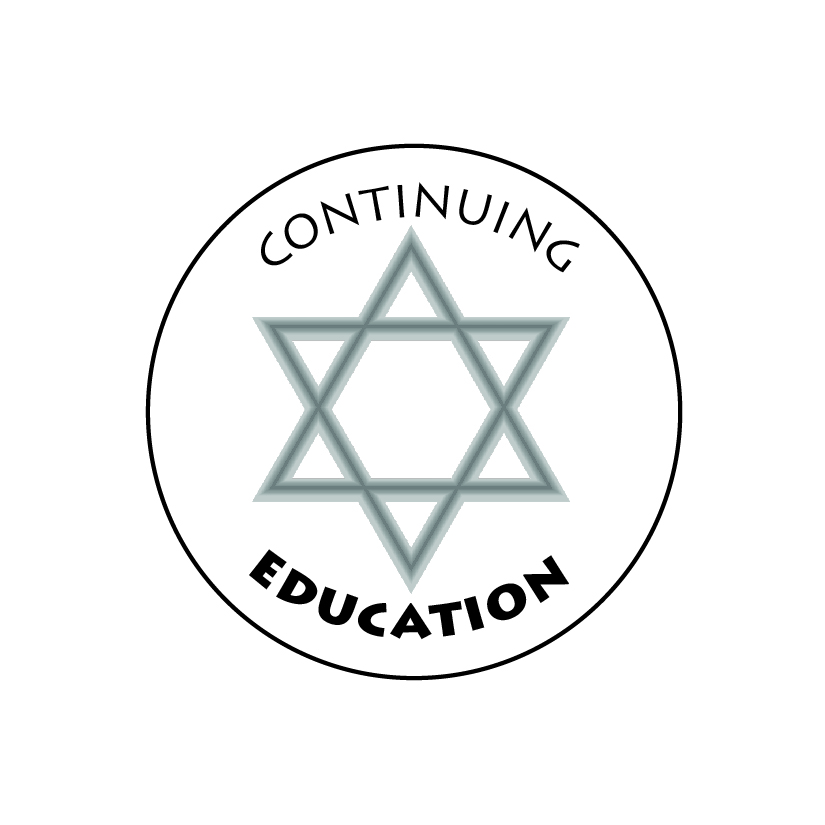 Continuing Education Logo-01