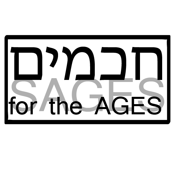 Saged of the Ages Logo-01